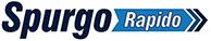 Spurgo Rapido Logo