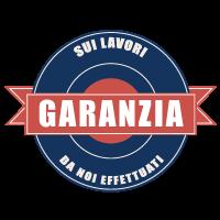 garanzia icona - CHI SIAMO