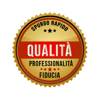 Qualità Professionalità Fiducia