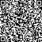 qr code 150x150 - HOME